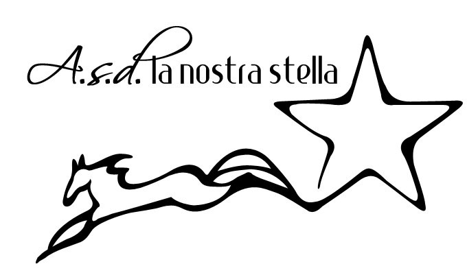 La Nostra Stella