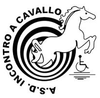 ASD Incontro A Cavallo